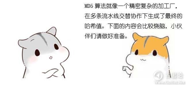 什么是MD5算法?【漫画】 22-漫画:什么是MD5算法?.jpg