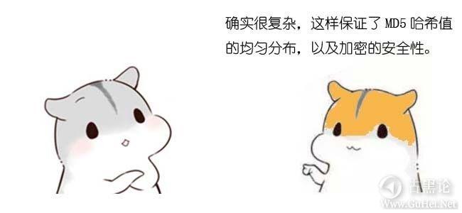 什么是MD5算法?【漫画】 25-漫画:什么是MD5算法?.jpg
