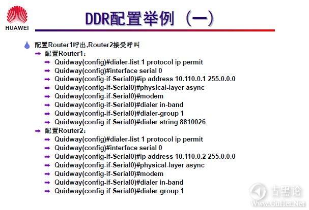 网络工程师之路_第十二章|DDR、ISDN配置 12-配置 Router1 呼叫 Router2.jpg