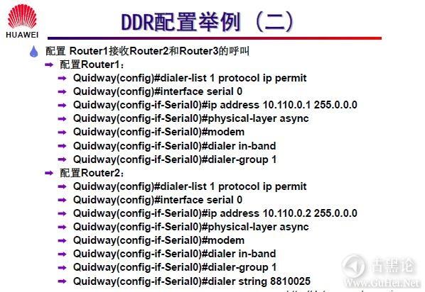 网络工程师之路_第十二章|DDR、ISDN配置 17-、配置 Router1 接收 Router2 和 Router3 的呼叫.jpg