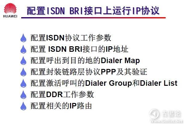 网络工程师之路_第十二章|DDR、ISDN配置 30-配置在 ISDN BRI 接口上运行 IP 协议.jpg