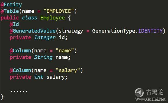 Java注解和XML的明争暗斗 6-代码.jpg
