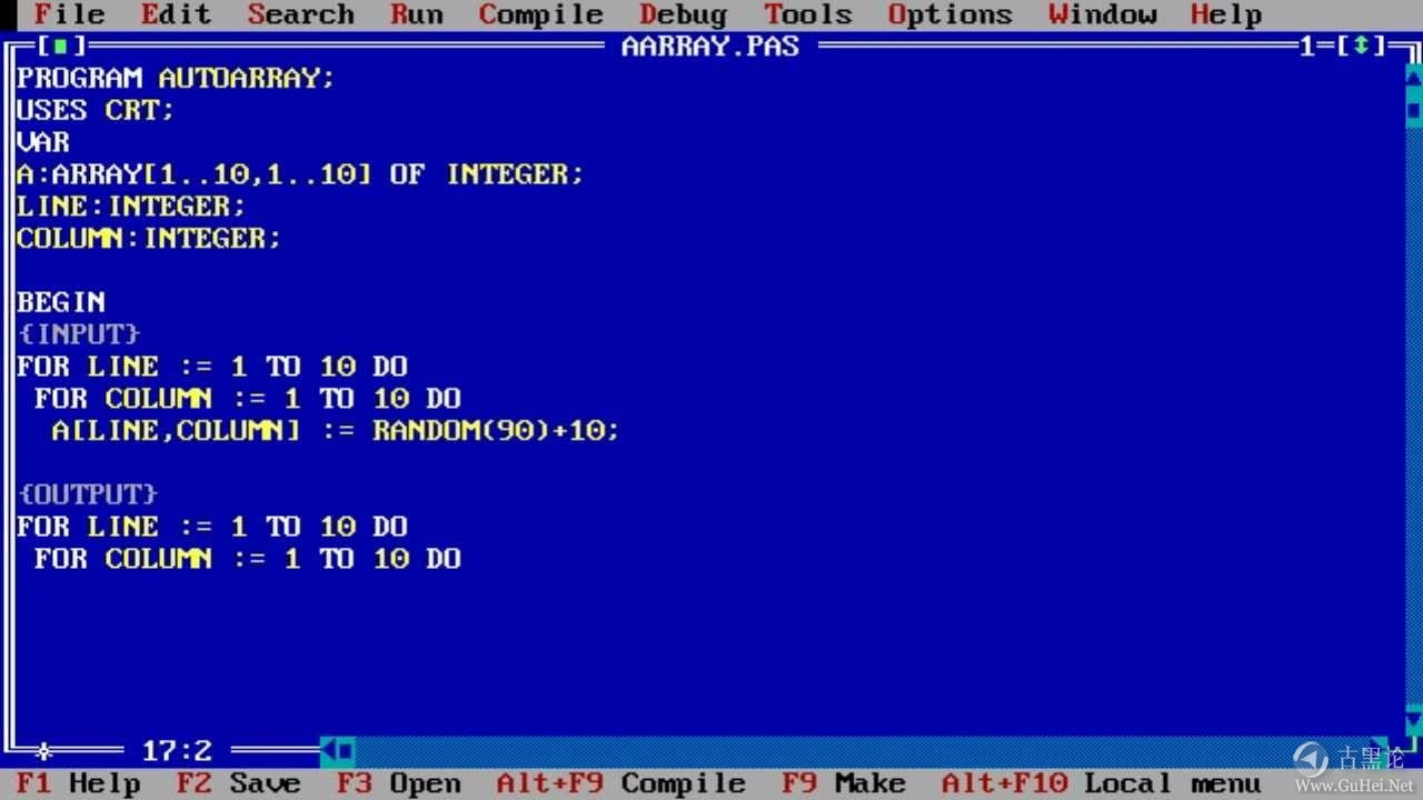 """有哪些程序员可以称为""""神""""【下】 maxresdefault.jpg"""