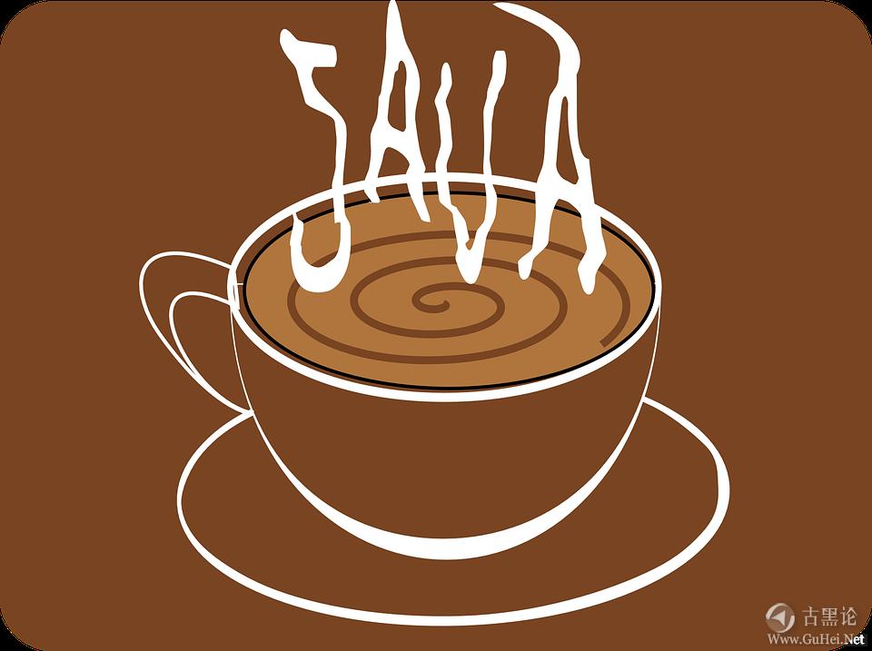 什么是Java泛型? cafe-151346_960_720.png