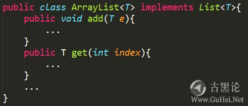什么是Java泛型? 4-代码.png
