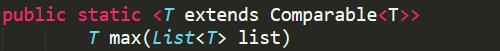 什么是Java泛型? 9-代码.png