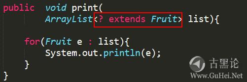 什么是Java泛型? 14-代码.png