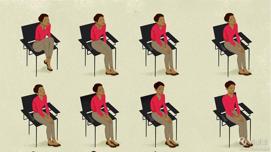 心理学之破解身体语言 201109-omag-confidence-949x534.jpg