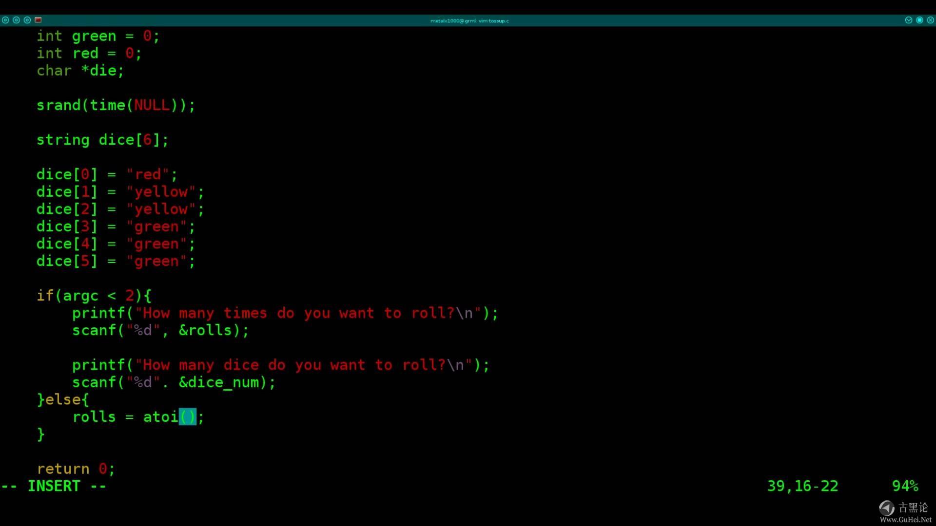 写给初学编程的小白 maxresdefault.jpg