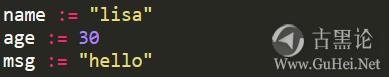 Java老头和新来的Go小子 2-代码.png