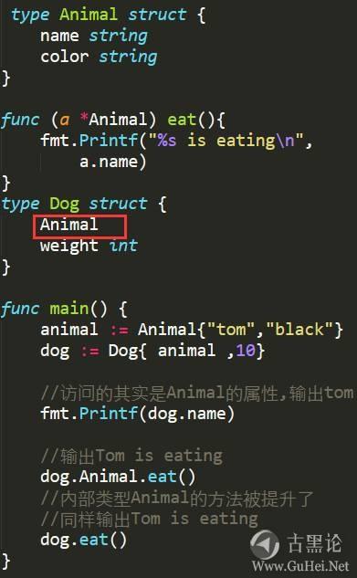 Java老头和新来的Go小子 5-代码.jpg