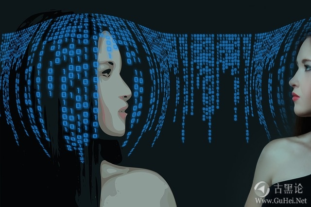 给人工智能(AI)泼点冷水 digitization-2173314_640.jpg