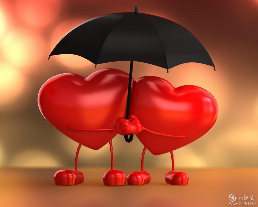 表白时被拒绝的真实含义 Love.jpg