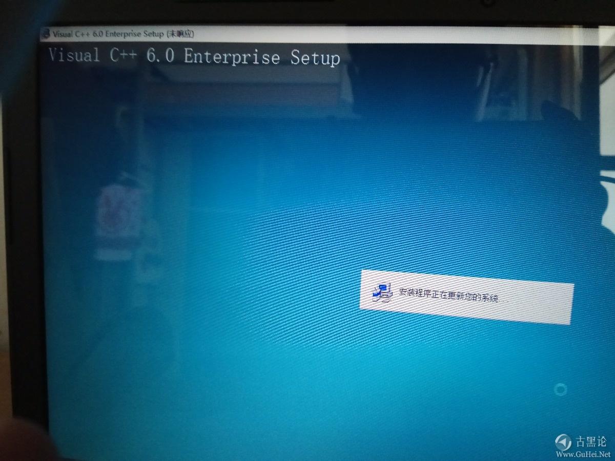 c++如何安装 1520318214255.jpg