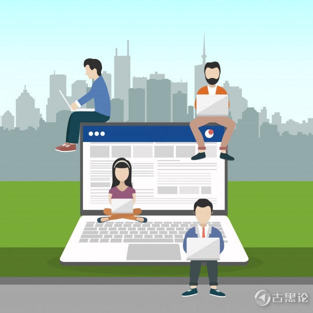 某公司的面试打分文档,75分及格 surfing-the-internet-concept_1325-252.jpg