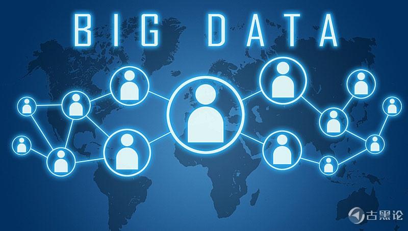 什么是大数据?【娱乐故事】 big_data.jpg