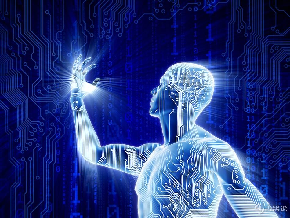 人工智能的本质 之一 计算机能思考吗? ai-image.jpg