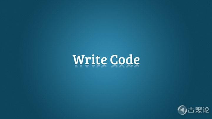 程序员岁数大了都要面临职业危机? code-wallpaper-19.jpg