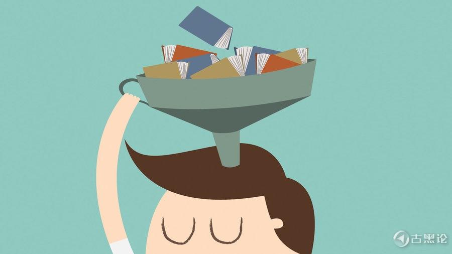 如何高效的学习知识? Learning-how-to-learn.jpg