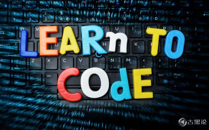 什么样的开发方式是快速准确有效的?【上】 Learn-coding-online.jpeg