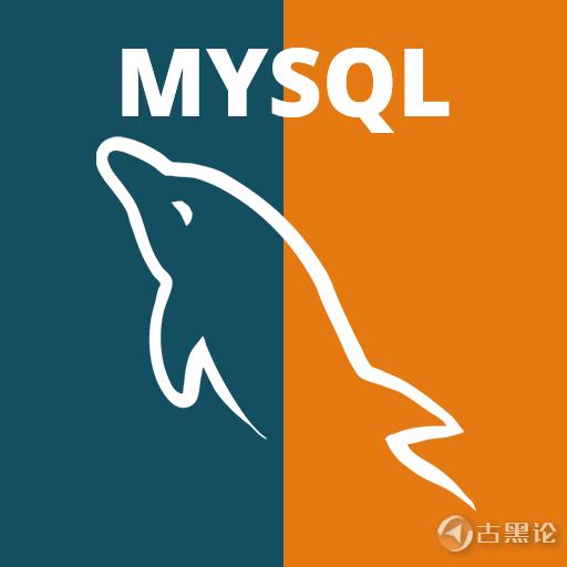 Mysql为什么搞了一个存储引擎(innodb)的概念? mysql.png