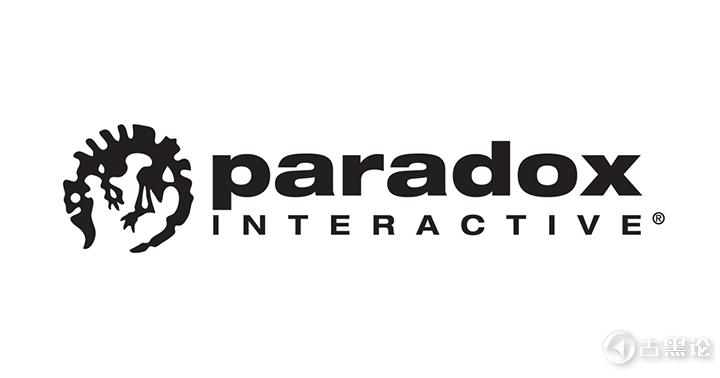 为什么生活有那么多饽论? paradox-og-image.png
