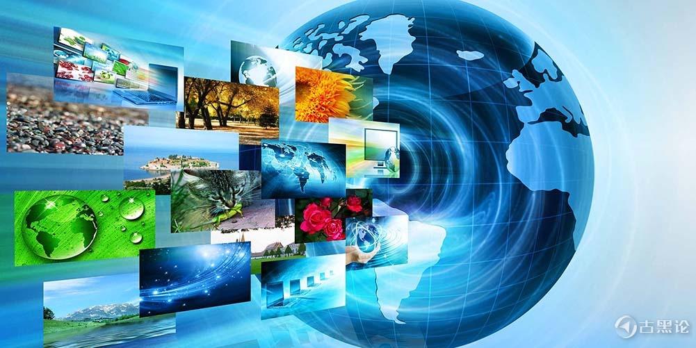 我们难道不应该感谢快手、抖音、头条等娱乐软件吗? Newsletter_June2015_expert-insights_Tech-Media-Entertainment.jpg
