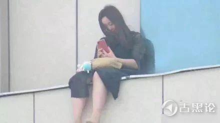 甘肃庆阳女学生被班主任猥琐,导致跳楼自杀! 8-遗言.jpg