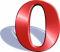谈谈浏览器 user-agent 的故事 5-opera.jpg