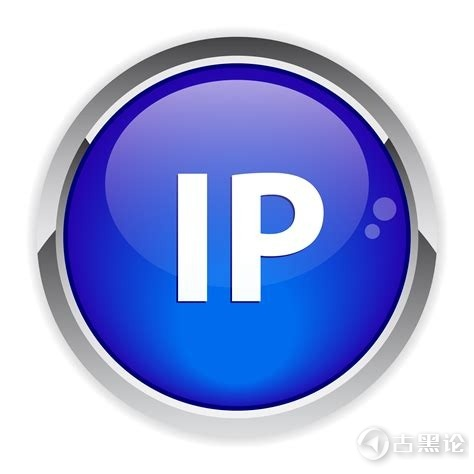 IP 地址 192.168.1.1 的由来 ip.jpg