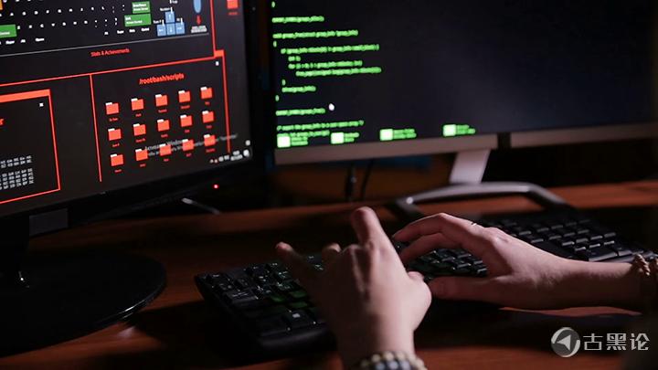 我为什么是一个程序员? hacker-programme.png