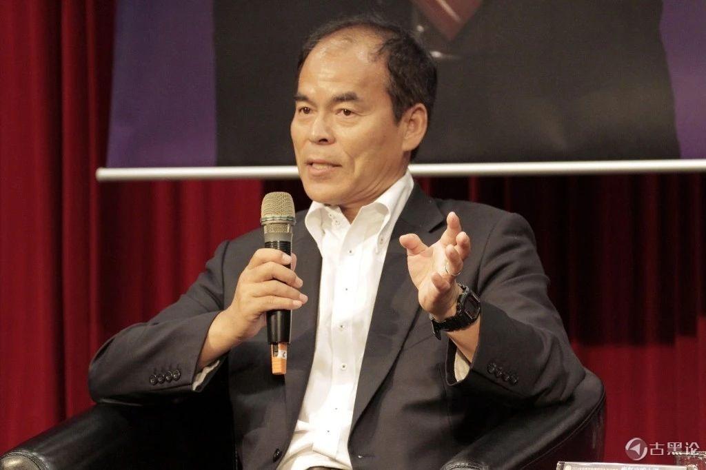 日本诺贝尔奖得主:东亚教育浪费了太多青春 微信图片_20181010235754.jpg