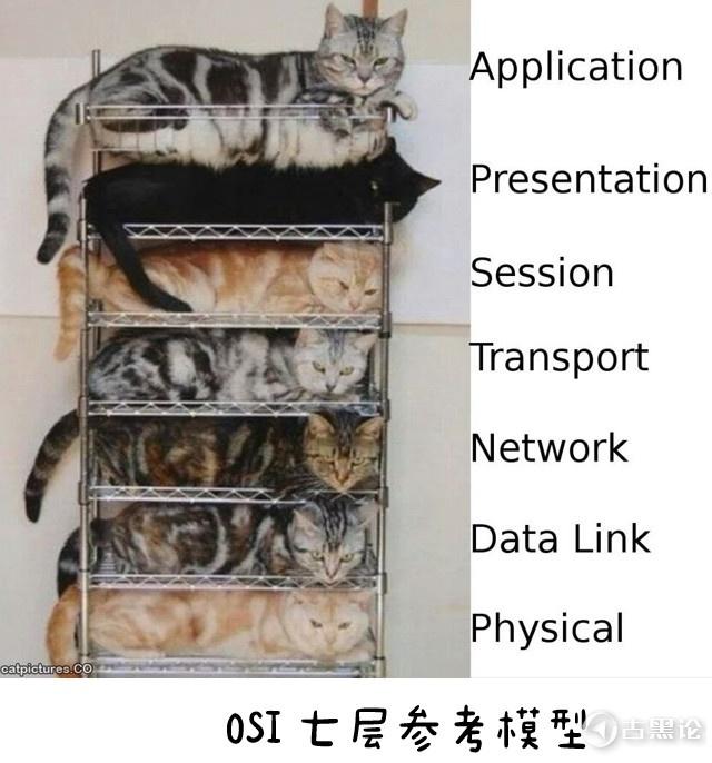 """IT行业的12个""""山寨货"""" 8.jpg"""