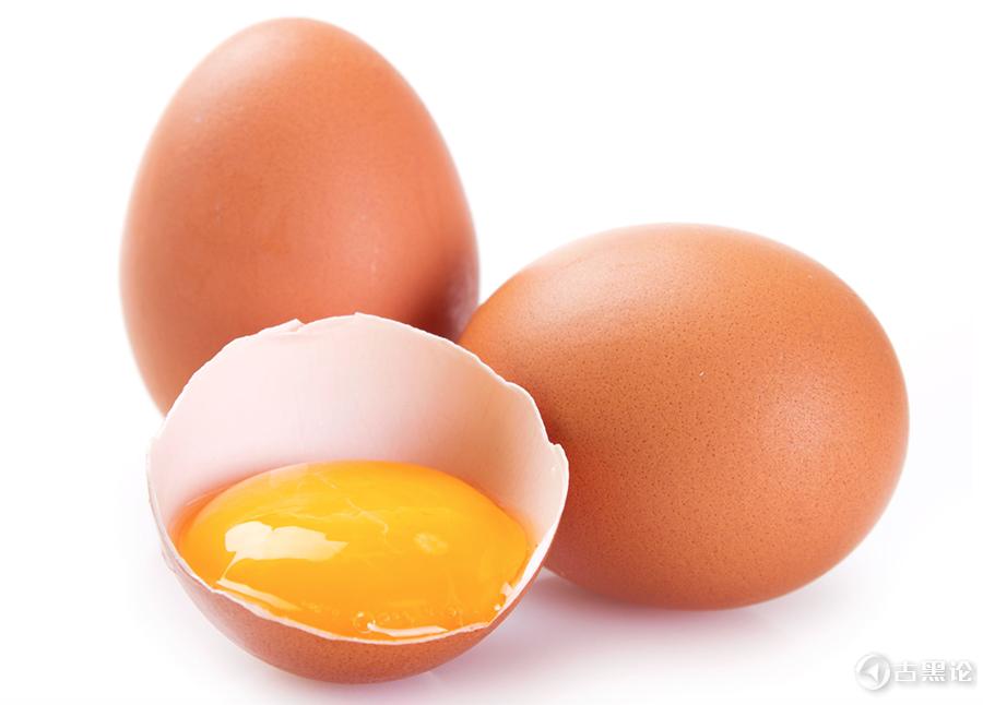 这鸡蛋真难吃,中国特色逻辑大全. png-yolk-can-dogs-eat-egg-yolks-1656.png