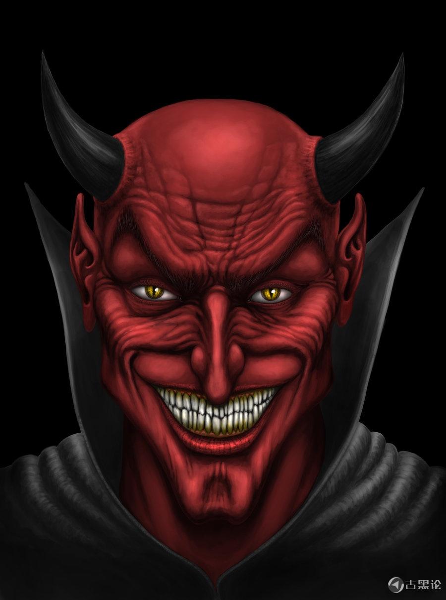 没有约束,每个人都是魔鬼! devil_picture_jpg.jpg