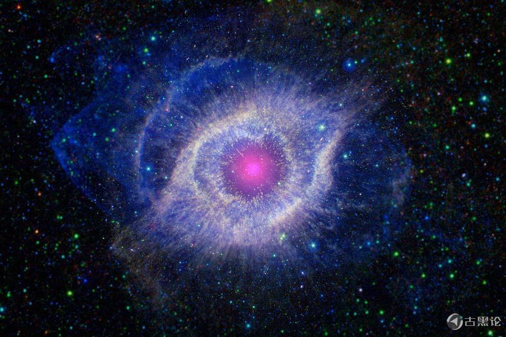 如何用上帝视角去看待事情? Eye-of-God-Helix-Nebula.jpg