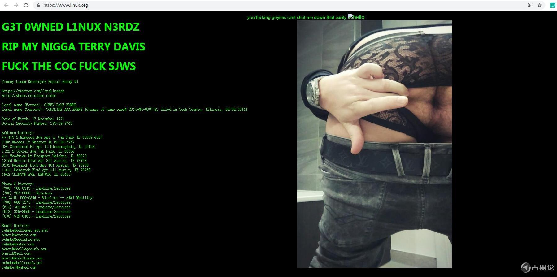 linux 官网为什么被黑? 2.jpg
