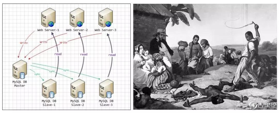 linux 官网为什么被黑? 4.jpg