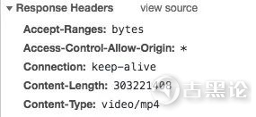 图解 HTTP [5] 范围请求,多线程下载 1.jpg