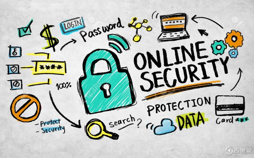 信息安全常识科普 Internet-Safety-1024x639.jpg