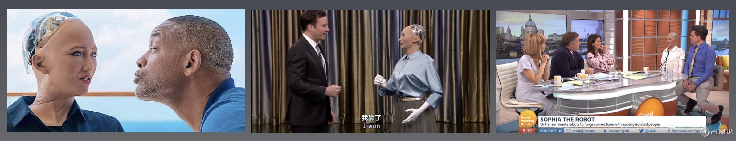 """为什么现在的AI都像""""人工智障""""?【上】 2.jpg"""