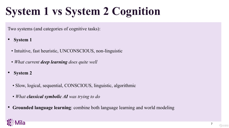 "7.jpg 为什么现在的AI都像""人工智障""?【下】"