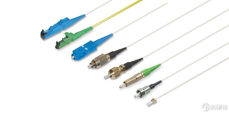 科普贴——什么是 5G ? Polarization Maintaining connectors.jpg