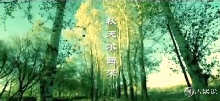 回忆经典老歌【一】 Img-3.jpg