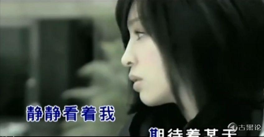 回忆经典老歌【八】 Img-9.jpg