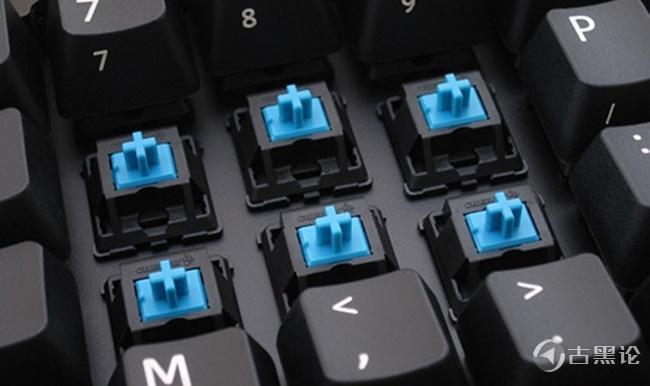 各种机械键盘轴的区别 cherry-mx-blue.jpg