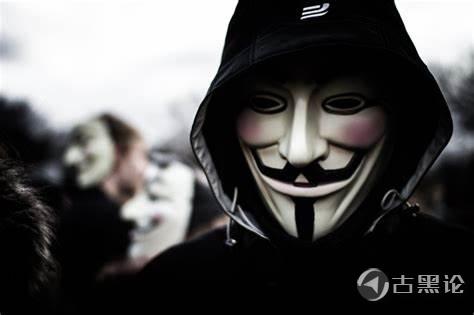 我是一个黑客!! th.jpg