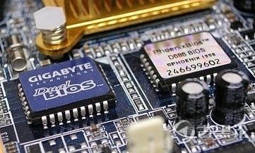电脑里面的江湖 之 BIOS 38nLP2TVbTuzHs9h_7NSOIXXXL4j3HpexhjNOf_P3YmryPKwJ94QGRtDb3Sbc6KY.jpg