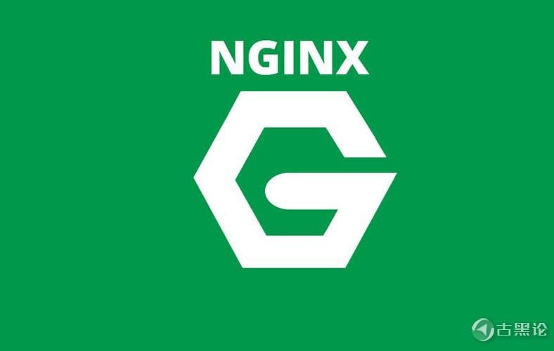 网站安全配置优化 之 nginx obnovlenie-nginx-na-Debian-6.jpg