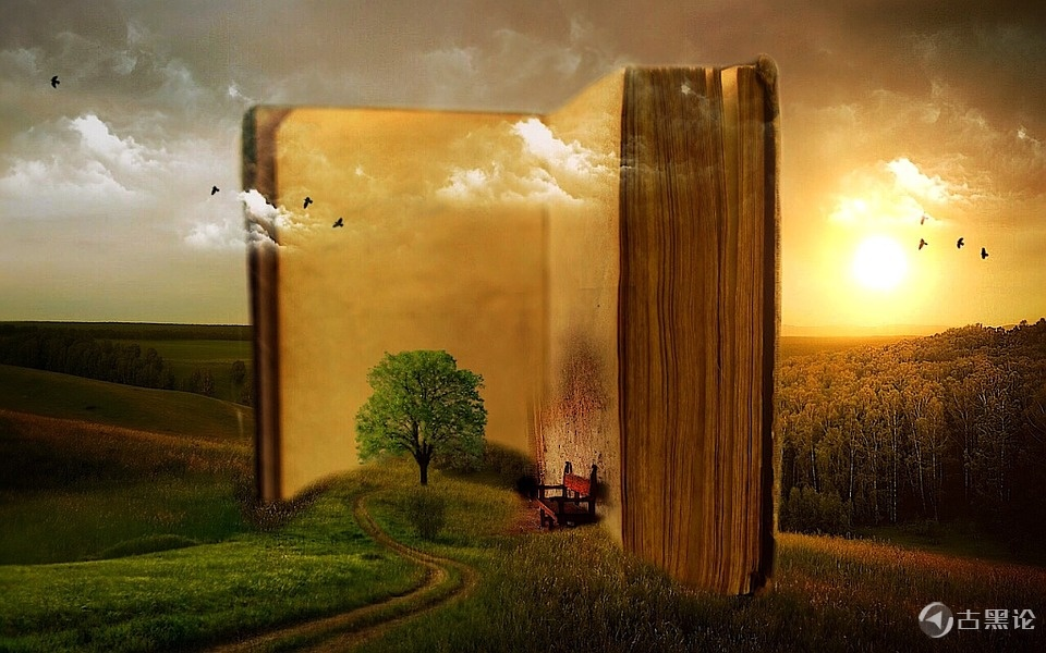 人为什么要读书? book-863418_960_720.jpg